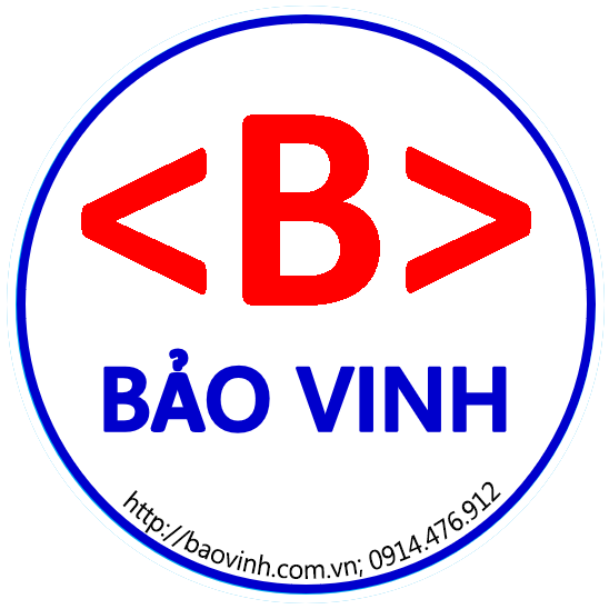 http://baovinh.com.vn